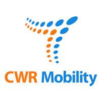 2 day CWR Mobility Partner Certification training at...