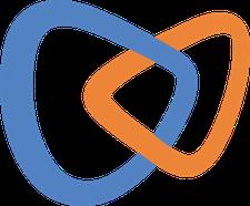 Seriun logo