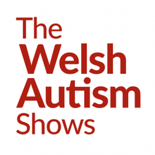 The Welsh Autism Shows logo