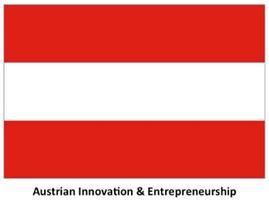 Innovation & Entrepreneurship - Challenges for Europe...