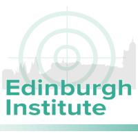 Edinburgh Institute for Collaborative & Competitive Advantage logo
