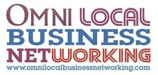 Omni Business Networking logo