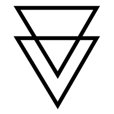 INDULGE logo
