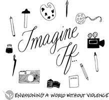 Imagine If Arts Workshop
