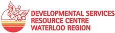 Developmental Services Resource Centre logo