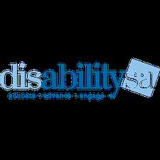 disABILITYsa logo