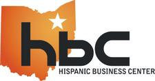 Hispanic Business Center  logo