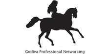 Godiva Professional Networking logo