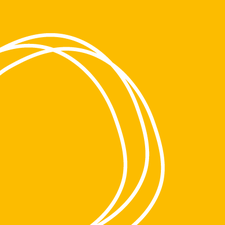 Connect Three logo