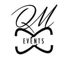 QMevents logo