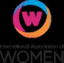 International Association of Women- St Louis Chapter logo