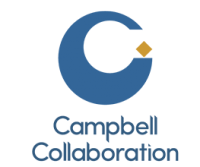 Campbell UK & Ireland logo