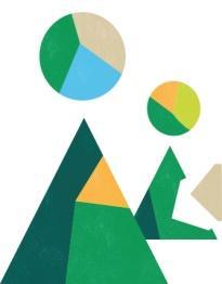 WEA Women in the Highlands logo