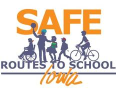 Safe Routes to School Seminar