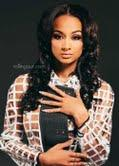 CIROC THE NEW YEAR 2014 HOSTED BY... DRAYA MICHELE
