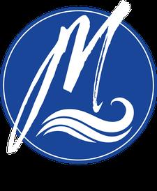 Morrisburg Pentecostal Tabernacle  logo