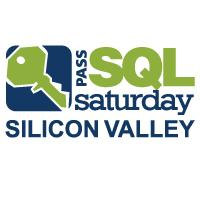 SQL Saturday Silicon Valley 2014 logo