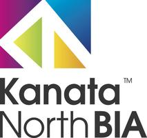 Kanata North BIA January Networking Evening