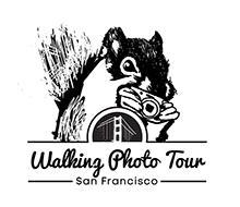 The Castro Street and Dolores Park Tour