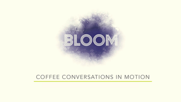 Bloom Knoxville