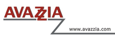 Avazzia, Inc. logo