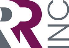 RRInc. logo