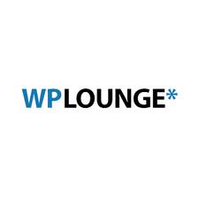 WPLounge logo
