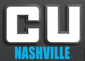CU 24 Level 2 Biz Opp & Workout!