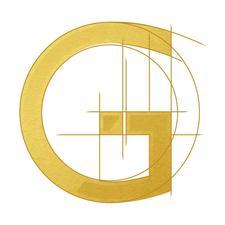 The Grid Media Ltd  logo