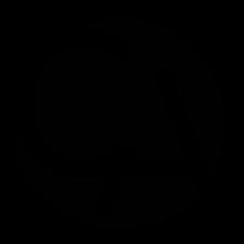 Church Awakening logo