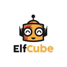 ElfCube PTY LTD logo