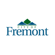 City of Fremont Environmental Services Division logo