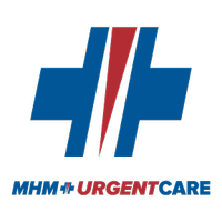 The Grand Opening of MHM Urgent Care Slidell