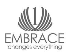 1Embrace Inc. logo