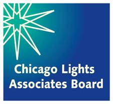 Chicago Lights logo