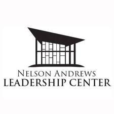 Nelson Andrews Leadership Center logo