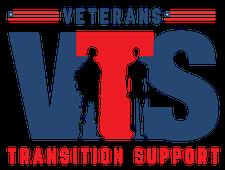Veterans Transition Support logo