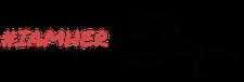 #IAMHERMovement  - SSupreme Productions & Company  logo