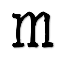 Malarkey Playwork logo