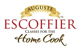 Gift Certificates 2014 - Classes for the Home Cook