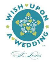 The Fourth Annual Blissful Wishes Ball - St. Louis...