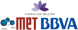 Speed matching - MET Colombia