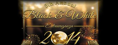 """""""$20.00 DISCOUNT TIX"""" are SOLD OUT to NYE Black &..."""