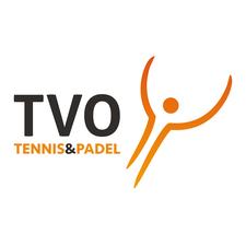 Tennis & Padel vereniging Oud-Beijerland logo