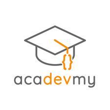 Acadevmy logo