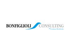 BONFIGLIOLI CONSULTING SRL logo
