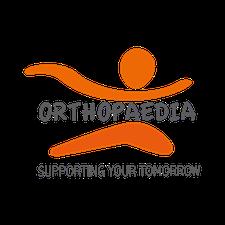 Orthopaedia Hong Kong logo