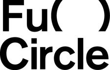 Full Circle Global logo