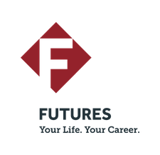 Futures at Plymouth Marjon University logo