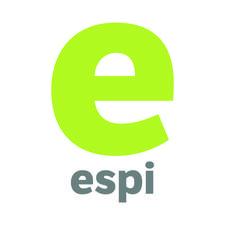 Espi Ltd logo